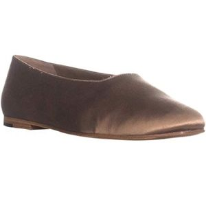 New Vince Maxwell 2 Fawn Flats